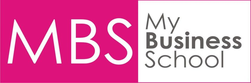 Calendario My Business School 2014 – Livigno