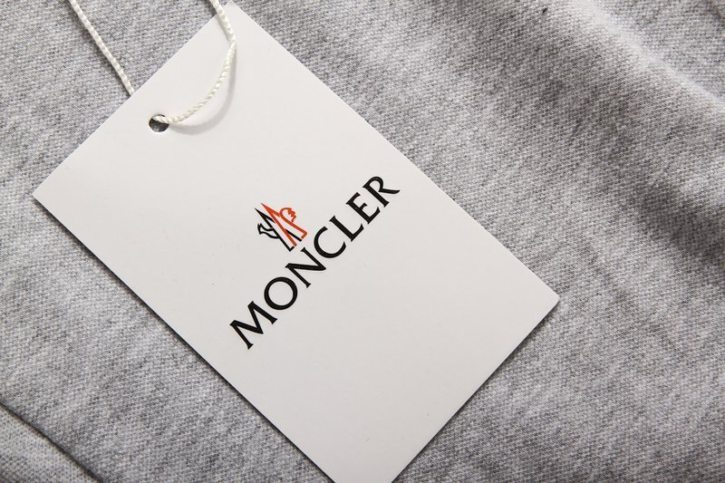 Marketing di lusso… CASE HISTORY: MONCLER