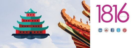 INVESTIMENTI IN CINA – 5 China Must Have