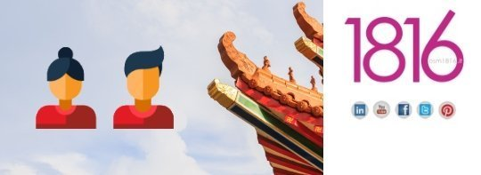 STRATEGIA HR IN CINA – 5 China Must Have